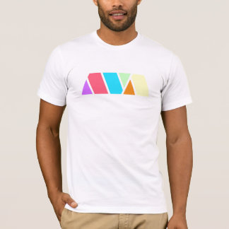 Ava Camiseta