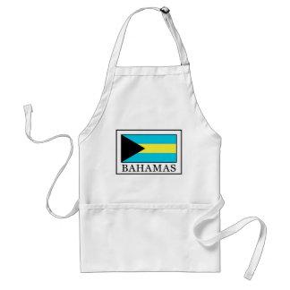 Avental Bahamas