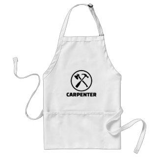 Avental Carpinteiro