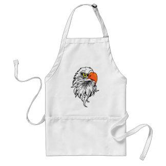 Avental Eagle