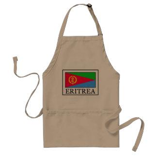 Avental Eritrea