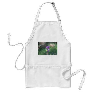 Avental flower_purple.JPG