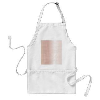 Avental Fundo cor-de-rosa do efeito do Grunge da carne