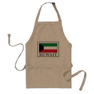 Avental Kuwait