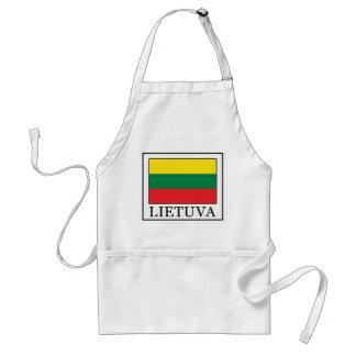 Avental Lietuva