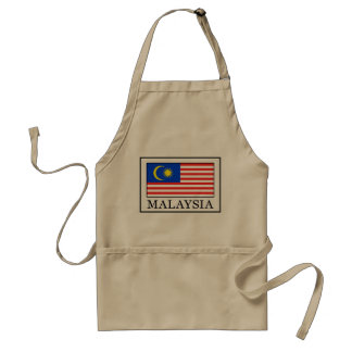Avental Malaysia