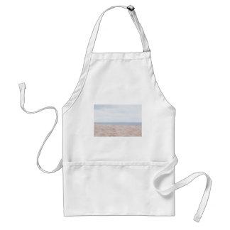 Avental Mar e areia