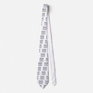 Avental mestre do pedreiro gravata