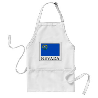 Avental Nevada