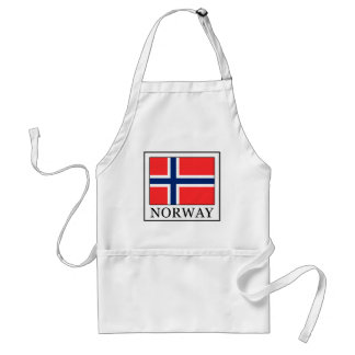 Avental Noruega