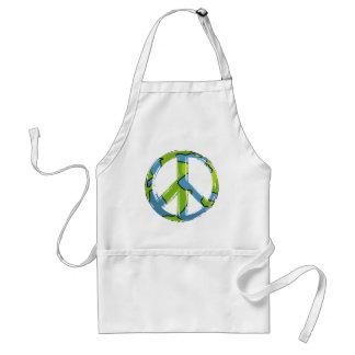 Avental peace6