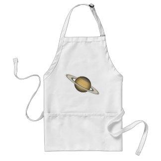 Avental Saturn