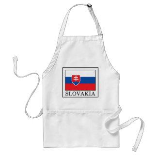 Avental Slovakia