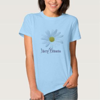 Avery Edwards Camiseta