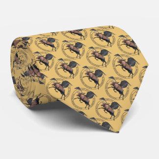 Aviação dos alces do vôo gravata
