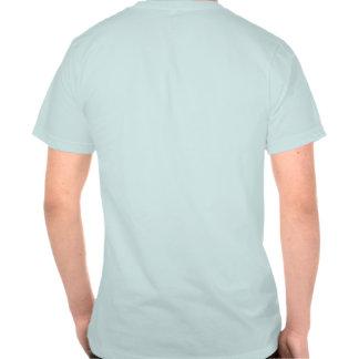 Avião de Cessna 150 T-shirts