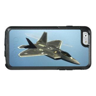 Avião de combate F-22