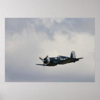 Avião do marinho posters