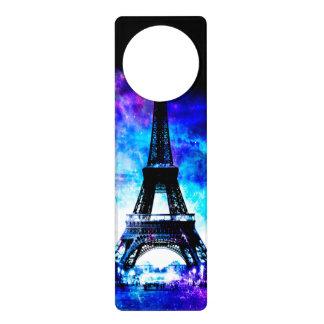 Aviso De Porta Sonhos parisienses da criação dos amantes