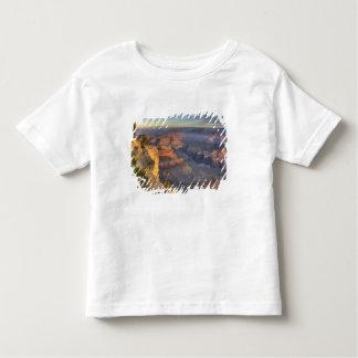 AZ, arizona, parque nacional do Grand Canyon, 2 Tshirt
