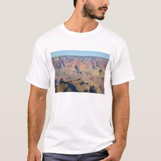 AZ, arizona, parque nacional do Grand Canyon, 3 Camiseta