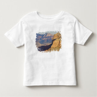 AZ, arizona, parque nacional do Grand Canyon, 3 Camiseta Infantil