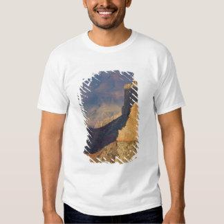 AZ, arizona, parque nacional do Grand Canyon, 8 T-shirt