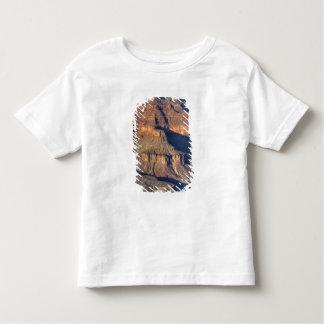 AZ, arizona, parque nacional do Grand Canyon, 9 Camiseta