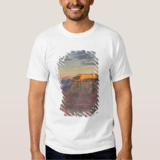 AZ, arizona, parque nacional do Grand Canyon, sul Tshirt