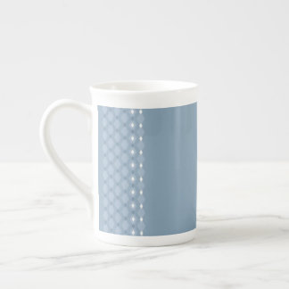 Azul de Wegewood Xícara De Chá