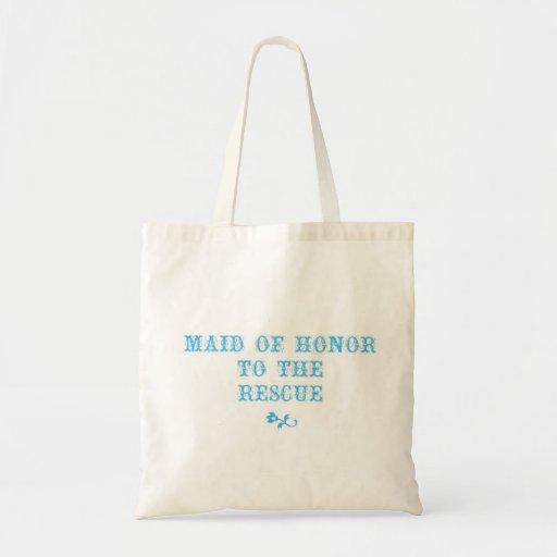 Bolsa Madrinha : Azul do bolsa da madrinha de casamento zazzle