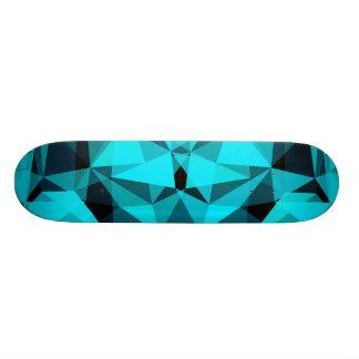 azul do skate