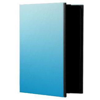 Azul Ombre do Aqua