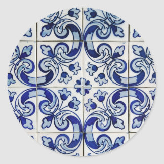 Azulejo Adesivos