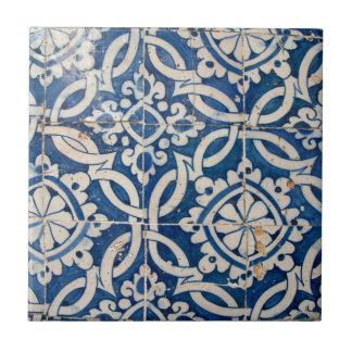 Vitrificado azulejos vitrificado azulejos cer micos for Azulejo vitrificado