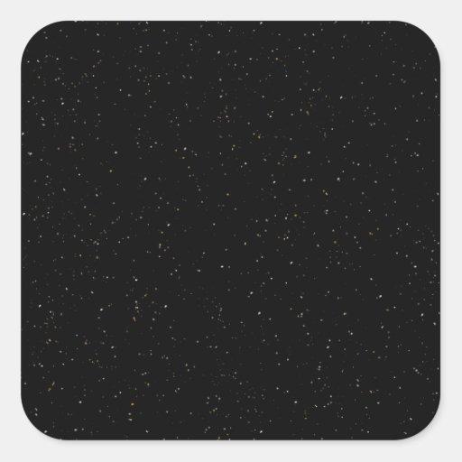 azulejo-etiqueta-preto-speck-quadrados adesivo quadrado