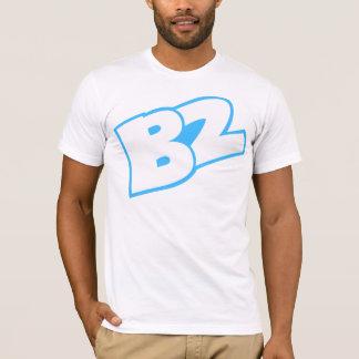 B-2 bombardeiro #2 camiseta