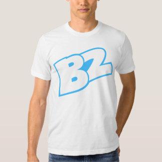 B-2 bombardeiro #2 camisetas