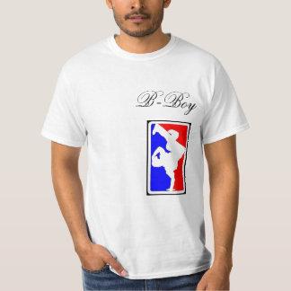 B-Menino 1 Camiseta