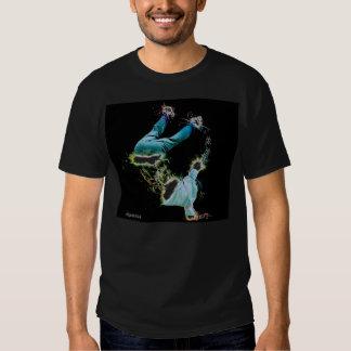 B-Menino Tshirts