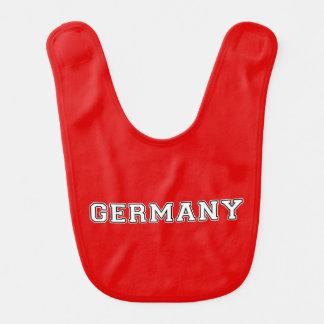 Babador Alemanha