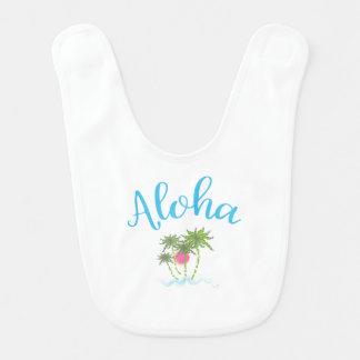 Babador Aloha-Praias, férias havaianas legal