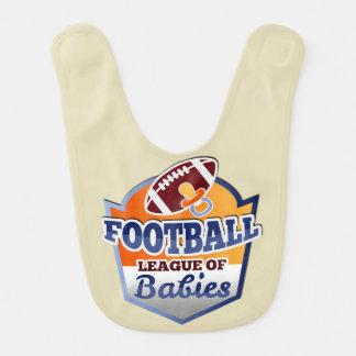 Babador American Football | League of Babies