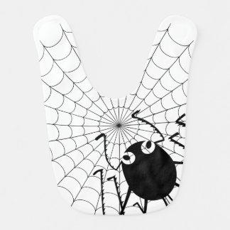 Babador Aranha e Web