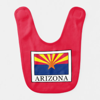 Babador Arizona