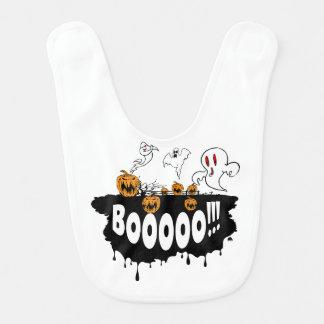 Babador Booo