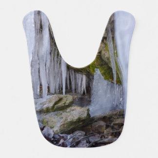 Babador Caverna do gelo