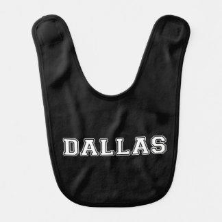 Babador Dallas Texas
