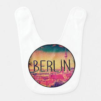Babador De Bebe Berlin, circle