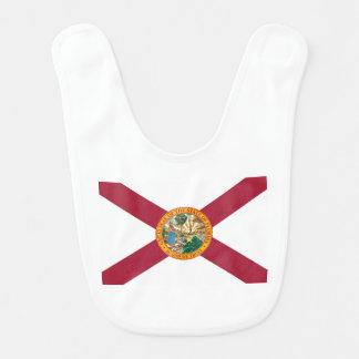 Babador De Bebe Florida
